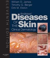 Andrew s Diseases of the Skin E Book PDF