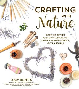 Crafting with Nature PDF