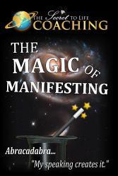 The Magic Of Manifesting Book PDF