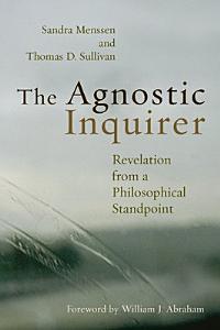 The Agnostic Inquirer Book