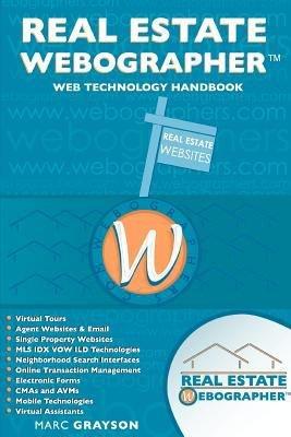 Real Estate Webographertm PDF