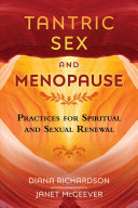 Tantric Sex and Menopause PDF