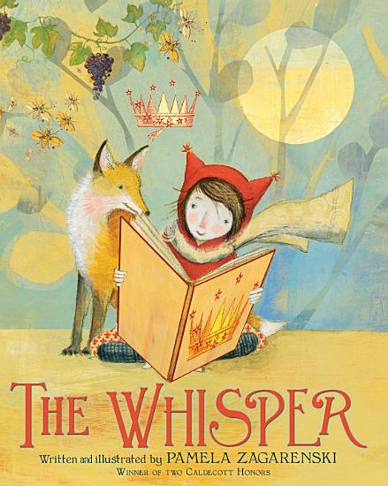 The Whisper PDF