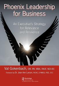 Phoenix Leadership for Business PDF