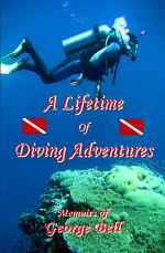 A Lifetime of Diving Adventures
