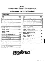 Direct Support and General Support Maintenance Manual PDF