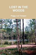 Lost in the Woods PDF