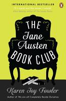 The Jane Austen Book Club PDF