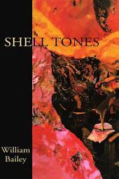 Shell Tones