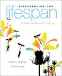 Discovering the Lifespan PDF