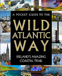 A Pocket Guide to the Wild Atlantic Way PDF