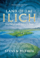 Land of the Ilich