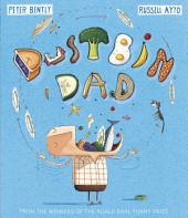 Dustbin Dad