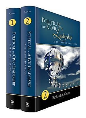 Political and Civic Leadership