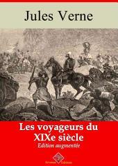 Les voyageurs du XIXe siècle: Nouvelle édition augmentée