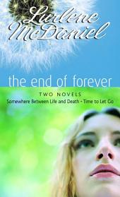 The End of Forever