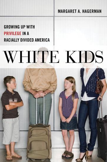 White Kids PDF