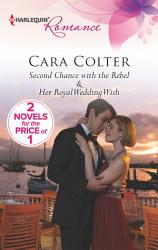 Second Chance With The Rebel Book PDF