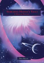 Searching Heaven's Vault