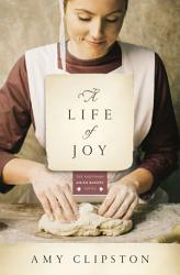 A Life Of Joy Book PDF