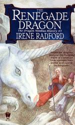 The Renegade Dragon Book PDF