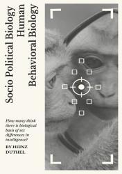 Socio Political Biology Human Behavioral Biology PDF