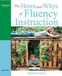 The Hows and Whys of Fluency Instruction PDF