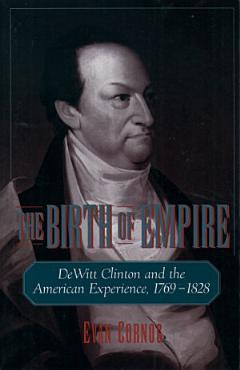 The Birth of Empire PDF