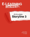 E learning Uncovered PDF