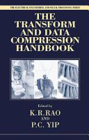 The Transform and Data Compression Handbook PDF