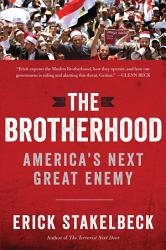 The Brotherhood Book PDF