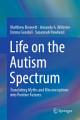 Life on the Autism Spectrum