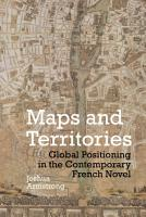 Maps and Territories PDF