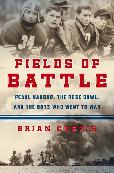 Download Fields of Battle Book