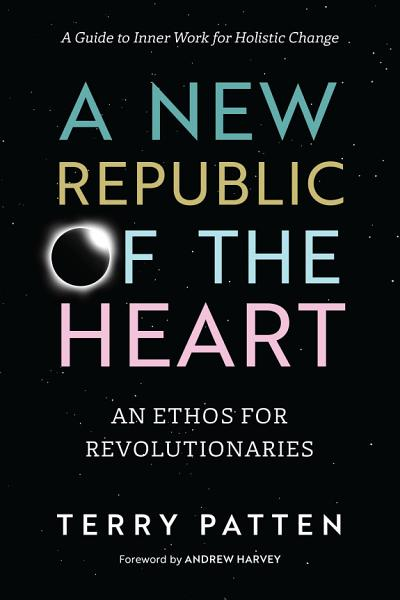 Download A New Republic of the Heart Book