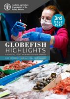 GLOBEFISH Highlights July 2020 ISSUE  with January     March 2020 Statistics PDF
