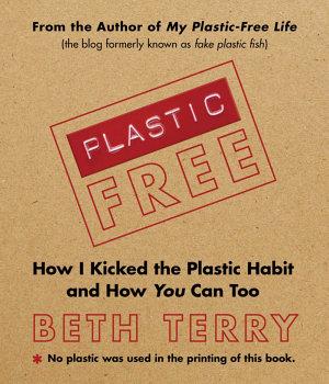 Plastic Free PDF