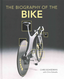 Biography of the Bike PDF