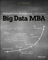 Big Data MBA PDF