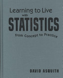 Learning to Live with Statistics PDF