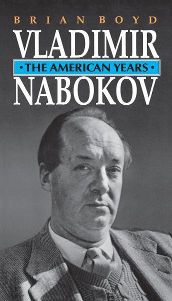 Vladimir Nabokov PDF