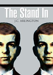 The Stand In Book