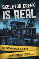 Skeleton Creek is Real  UK Edition  PDF