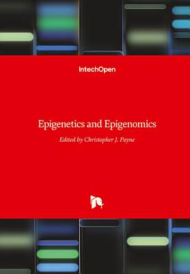 Epigenetics and Epigenomics