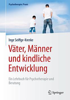 V  ter  M  nner und kindliche Entwicklung PDF