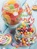 Sweet and Sour Candy PDF