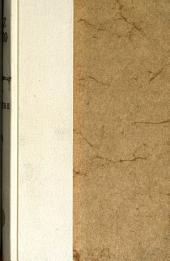 Laure ou lettres de quelques femmes de Suisse: Volume6
