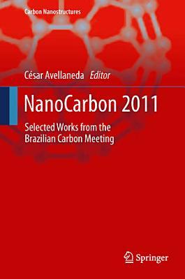 NanoCarbon 2011