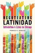Negotiating Latinidad PDF