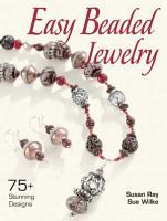 Easy Beaded Jewelry PDF